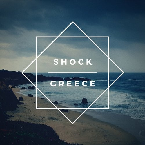 GREECE ( Label Djs4Djs Records )