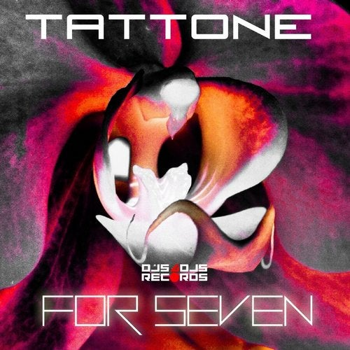 FOR SEVEN ( Label Djs4Djs Records )