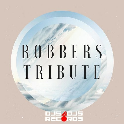 Tribute (Oiginal Mix)- ( Label Djs4Djs Records  )