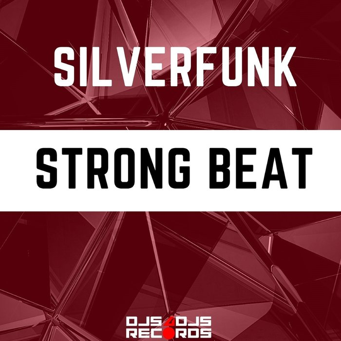 Strong Beat ( Label DJS4DJS Records )