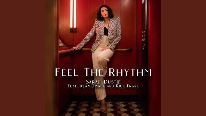 FEEL THE RHYTHM ( igroovemusic.com igroovemusic.com )